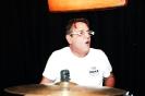 Jeb Rault & Band live (31.8.18)_33