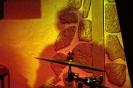Jeb Rault & Band live (31.8.18)_34
