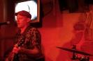 Jeb Rault & Band live (31.8.18)_35