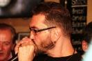 Jeb Rault & Band live (31.8.18)_36