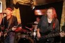Jeb Rault & Band live (31.8.18)