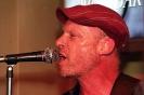 Jeb Rault & Band live (31.8.18)_38