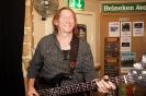 Jeb Rault & Band live (31.8.18)_39