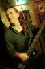 Jeb Rault & Band live (31.8.18)_41