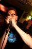 Jeb Rault & Band live (31.8.18)_42
