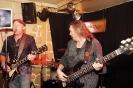 Jeb Rault & Band live (31.8.18)_4