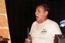 Jeb Rault & Band live (31.8.18)_6