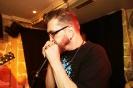 Jeb Rault & Band live (31.8.18)_7