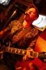 Jeb Rault & Band live (31.8.18)_8