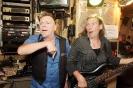 Jeb Rault & Band live (31.8.18)_9
