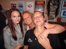 jenisch buebe & friends live (6.8.17)_34