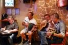 Jenisch Buebe & Friends live (7.7.19)_25
