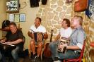Jenisch Buebe & Friends live (7.7.19)_28