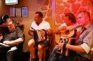 Jenisch Buebe & Friends live (7.7.19)_2