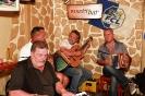 Jenisch Buebe & Friends live (7.7.19)_38