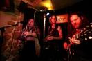 Jersey Julie & Olivier Mas live (6.1.18)_12