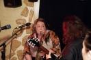 Jersey Julie & Olivier Mas live (6.1.18)_13