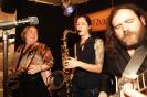 Jersey Julie & Olivier Mas live (6.1.18)_18
