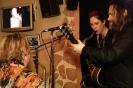 Jersey Julie & Olivier Mas live (6.1.18)_1