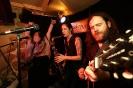 Jersey Julie & Olivier Mas live (6.1.18)_21