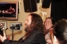 Jersey Julie & Olivier Mas live (6.1.18)_24