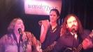 Jersey Julie & Olivier Mas live (6.1.18)_26