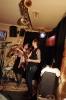 Jersey Julie & Olivier Mas live (6.1.18)_30