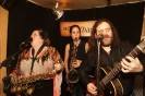 Jersey Julie & Olivier Mas live (6.1.18)