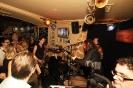 Jersey Julie & Olivier Mas live (6.1.18)_37