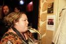 Jersey Julie & Olivier Mas live (6.1.18)_38