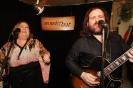 Jersey Julie & Olivier Mas live (6.1.18)_39
