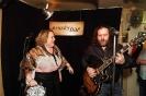 Jersey Julie & Olivier Mas live (6.1.18)_40