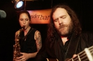Jersey Julie & Olivier Mas live (6.1.18)_44