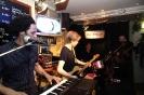 jersey julie band feat. dominic hirschi & mr.freeze harp live (8.1.15)