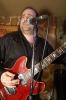 jersey julie band live (10.1.15)_14