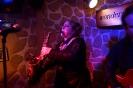 jersey julie band live (10.1.15)_15