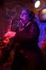 jersey julie band live (10.1.15)_16