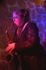 jersey julie band live (10.1.15)_17
