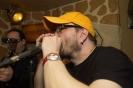 jersey julie band live (10.1.15)_19