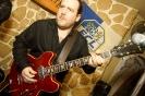 jersey julie band live (10.1.15)_1