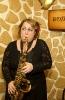 jersey julie band live (10.1.15)_25