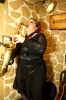 jersey julie band live (10.1.15)_28