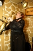 jersey julie band live (10.1.15)_29