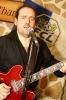jersey julie band live (10.1.15)_30