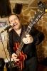 jersey julie band live (10.1.15)_4