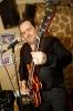 jersey julie band live (10.1.15)_5
