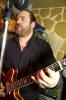 jersey julie band live (4.1.14)