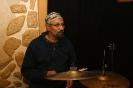 Jersey Julie Band live (5.1.19)