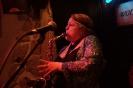 jersey julie band live (7.1.17)_11