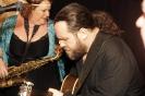 jersey julie band live (7.1.17)_13